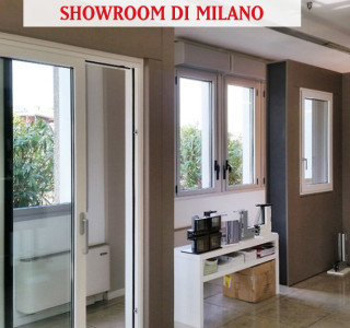 showmilano